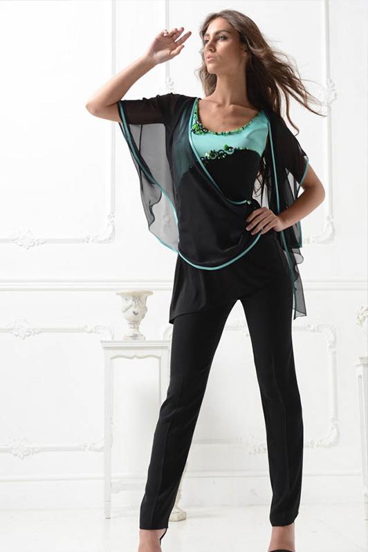 Preferenza Cimirro Wilson Abbigliamento | completi e pantaloni donna | Ariano  YN31