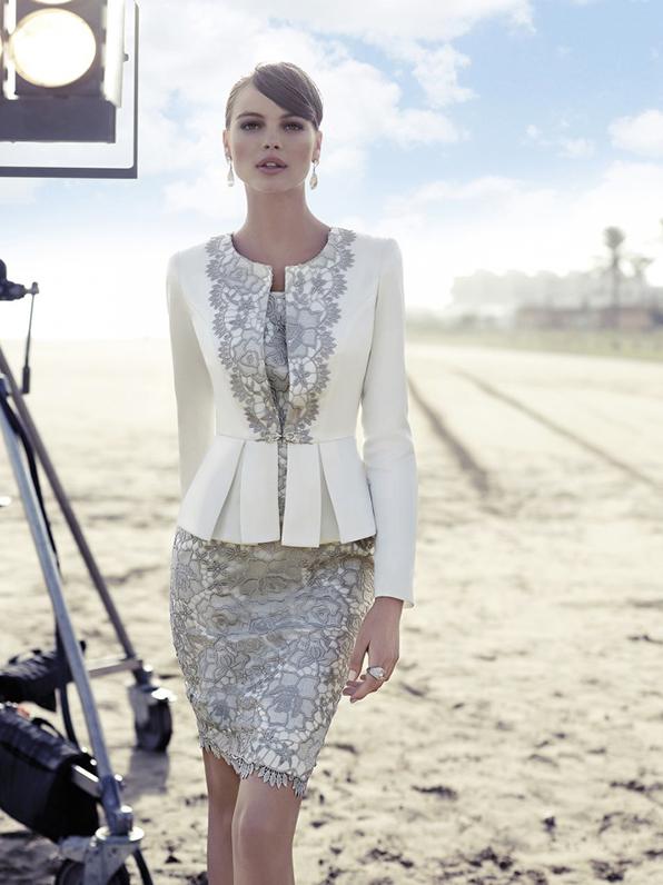 vendita giacche donna Ariano Irpino 3651eac494e