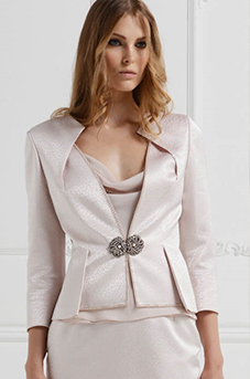 d5bfbd2205ae vendita giacche donna Ariano Irpino